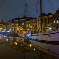 Hoge der Aa Groningen