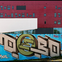 Amersfoort-31