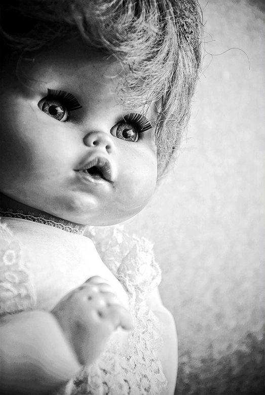 """. . . Retro Doll . . . - C4U on<br /> <a href=""""https://www.facebook.com/pages/C4U/454353724628543?ref=hl"""">Facebook</a><br /> <a href=""""http://chiandr"""