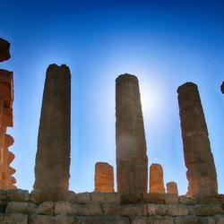 Vallei van de Tempels -2-