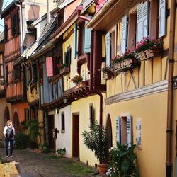 Eguisheim 02