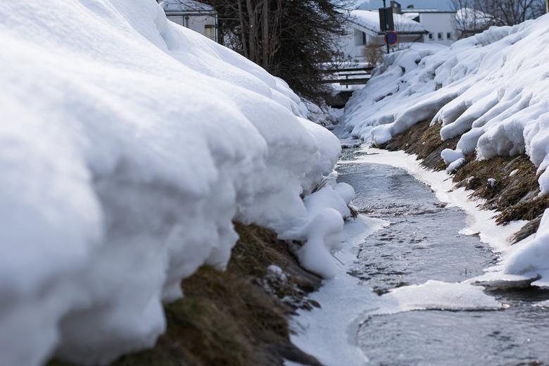 Watertje_Oostenrijk_Zoom-0410