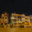 Grote Markt in Nijmegen