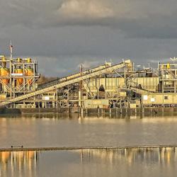 Bewerking: Zandfabriek -Randwijkse waarden