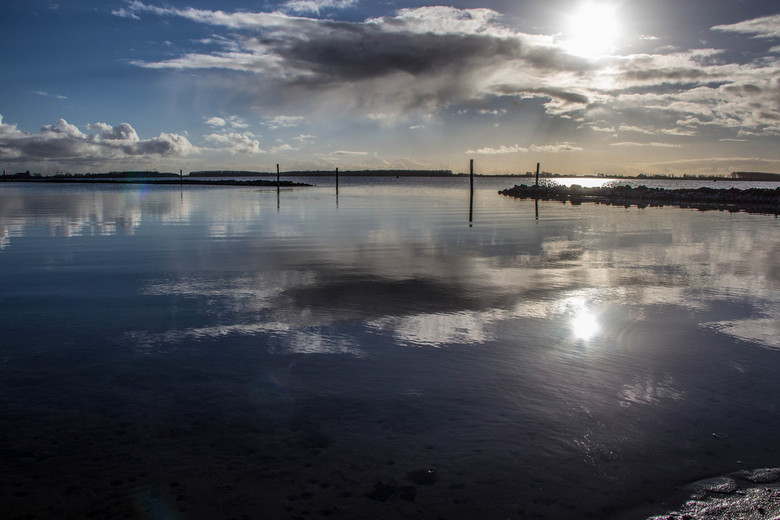 Reflection - IMG_0920.jpg