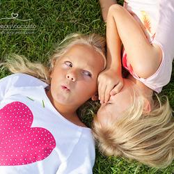 summergirls