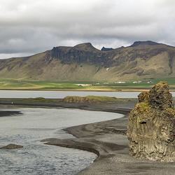 IJsland 76
