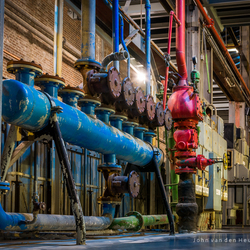 koekfabriek