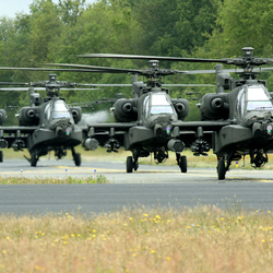 Open dag luchtmacht 2010
