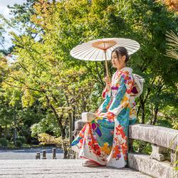 Spirit of Japan...