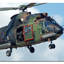 Air Army