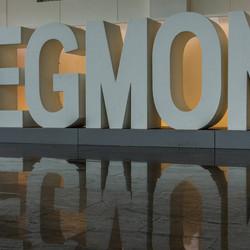01482 Egmond