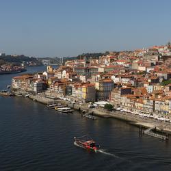 Douro_Porto_Portugal.jpg