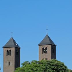 cornelius kerk pov
