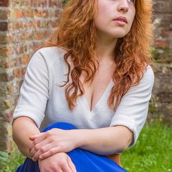 portret Betiana