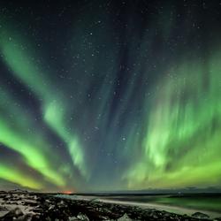 Iceland 63