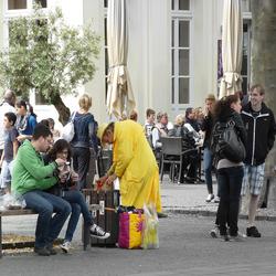 streetlife 4