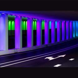 Tunnel Zutphen