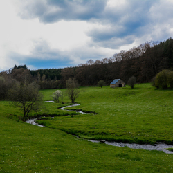 Hartje Ardennen