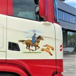 P1120736 Detail  Scania Frank de Ridder 20 aug 2020