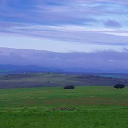 Fuente de Cantos Extremadura 1