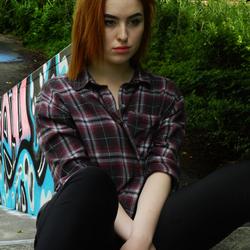 Urban Girl 2