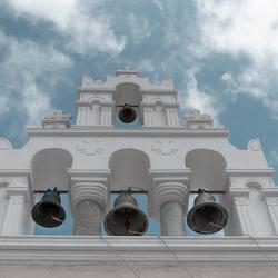 Kerkklokken