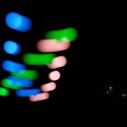 Glow 2013 4b