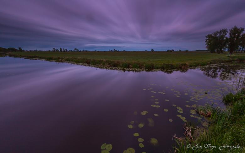 zonsondergang conrad-3