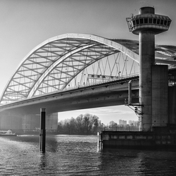 Van Briennenoordbrug