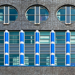 Den Haag 30