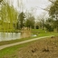 Wandeling in Park Esterveld, foto 1.