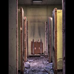 Kindertehuis23