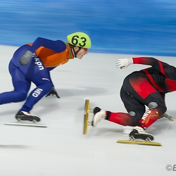 shorttrackers