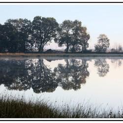 Mooi Drenthe (6)
