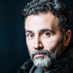 171120-Portrait-Talal-Derki-©Grasshopperstudios-11525