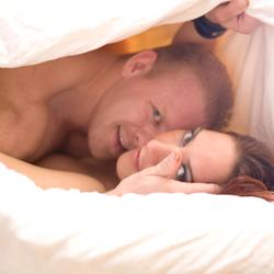 bedtime secrets