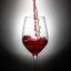 Water bij de wijn