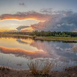Holland Marshlands