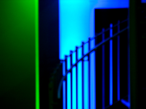 Glow 6 - Zie Glow 1
