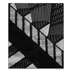 Stairlines - 2