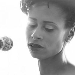 Bianca Sallons on Jazz