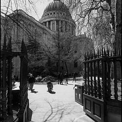 Londen 37