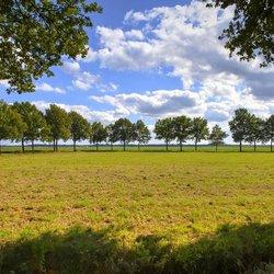 Drenthe 20