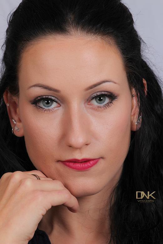 """Suzanne  - Mijn shoot met model Suzanne <img  src=""""/images/smileys/smile.png""""/><br /> Suzanne iss een vrouw die al vele malen eerder bij mij is gewee"""