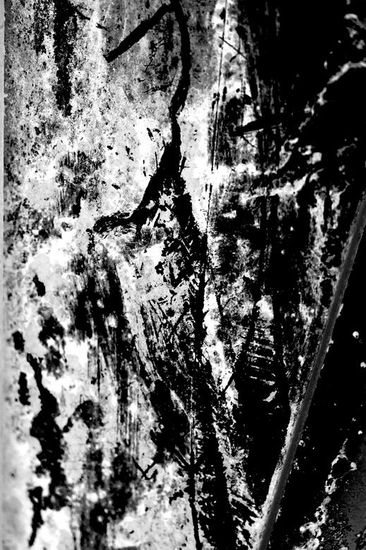 texture - texture