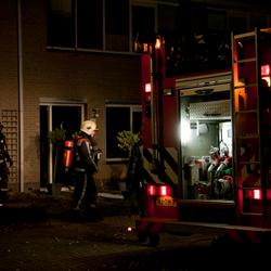 PRIO 1 Woningbrand De Tol 38 7321KH Apeldoorn 9881 7732 2.jpg