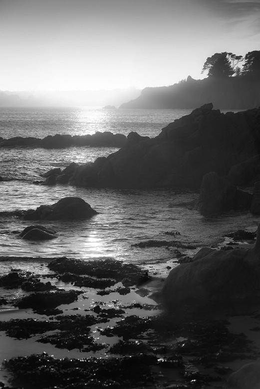 Dromen aan zee.... - Bretagne op z'n best....
