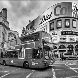 Londen 96