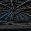The blackhole beast
